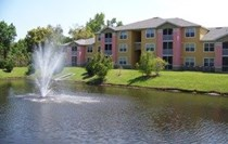 Photo of Lyme Stone Ranch Apartment Homes