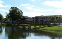 Photo of Grand Oaks at the Lake Apartments