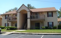 Photo of Madison Carrington Place Apartments
