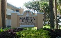 Photo of Marina Vista Apartments