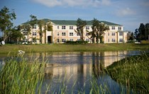 Photo of Manatee Cove Apartments