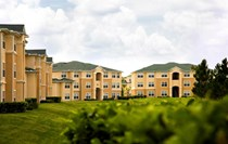 Photo of Timber Trace Apartments